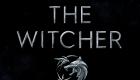 witcher_logo